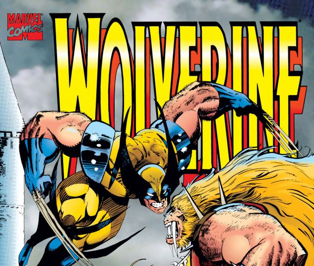 Wolverine_Knight_of_Terra_1995_1