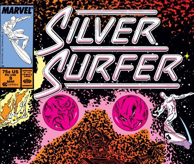 Silver_Surfer_1987_9