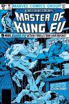 Master_of_Kung_Fu_1974_96_jpg