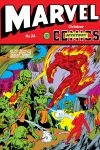Marvel_Mystery_Comics_1939_24