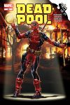 DEADPOOL 34 (SIN, WITH DIGITAL CODE)