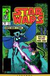 Star Wars (1977) #88