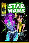 Star Wars (1977) #106