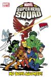 Super_Hero_Squad_9