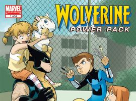Wolverine_and_Power_Pack_1