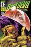 Daredevil (1998) #7