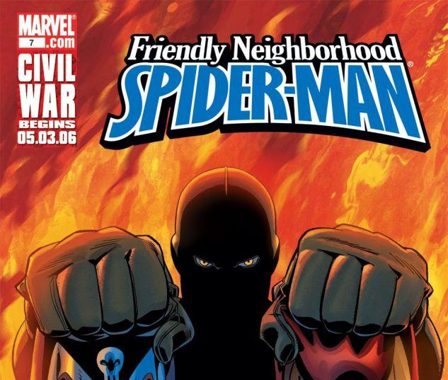 Friendly_Neighborhood_Spider_Man_7