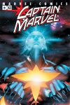 Captain Marvel (2000) #22