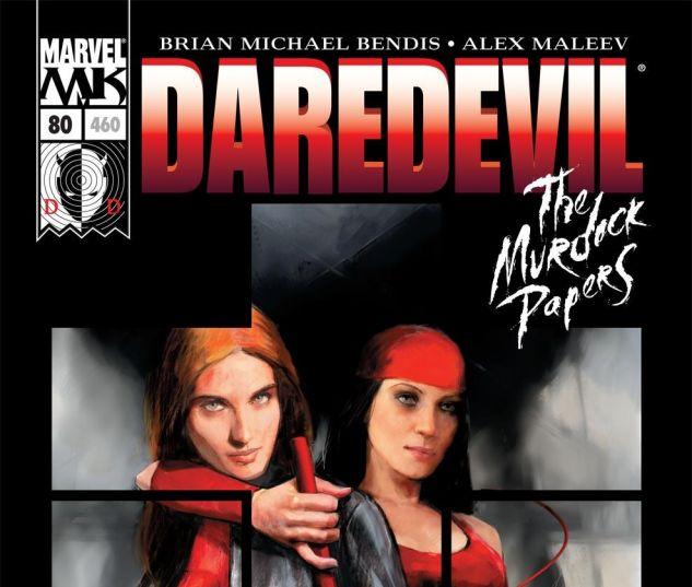 DAREDEVIL_1998_80