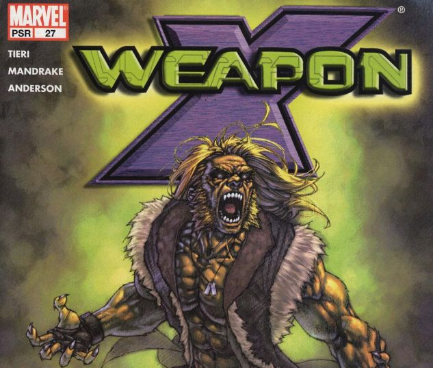 WEAPON_X_2002_27