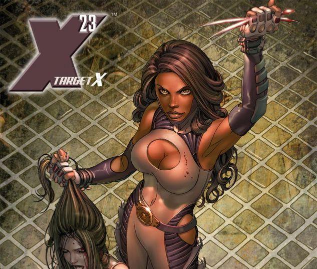 X_23_TARGET_X_2006_5