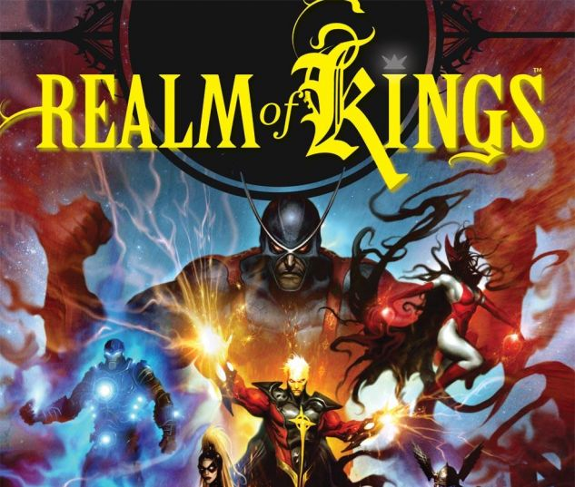 Realm_of_Kings_2009_1