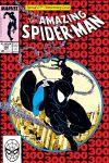 Amazing Spider-Man (1963) #300