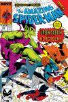 Amazing Spider-Man (1963) #312
