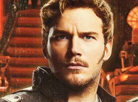 Guardians of the Galaxy Vol. 2 - TV Spot 3