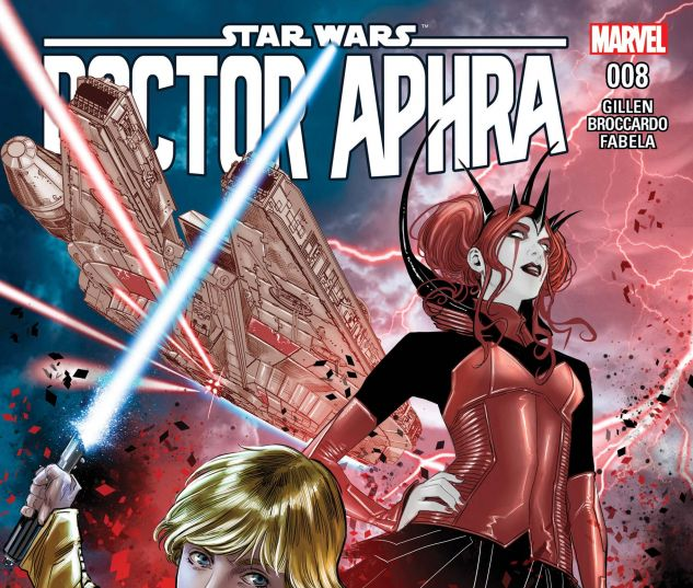 STAR_WARS_DOCTOR_APHRA_2016_8