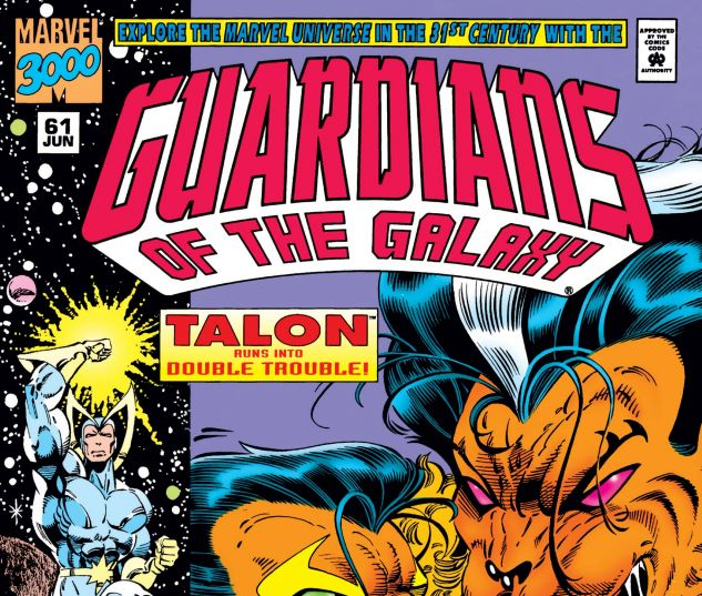 GUARDIANS_OF_THE_GALAXY_1990_61
