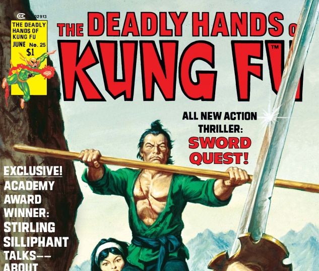 DEADLY_HANDS_OF_KUNG_FU_1974_25