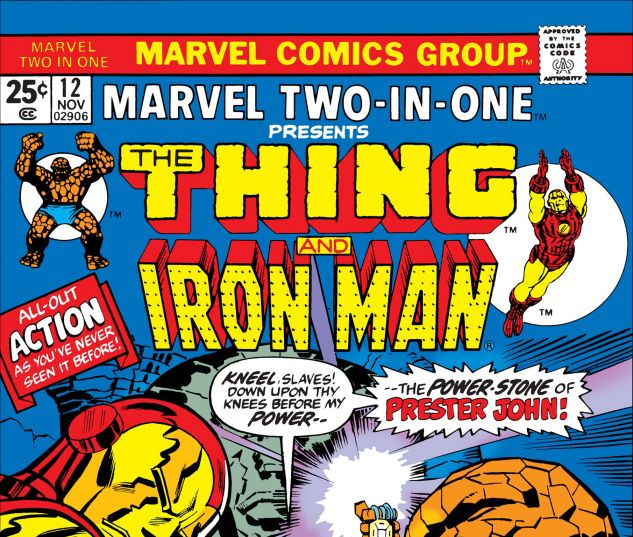 MARVEL_TWO_IN_ONE_1974_12