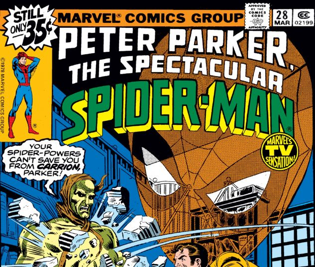 PETER_PARKER_THE_SPECTACULAR_SPIDER_MAN_1976_28