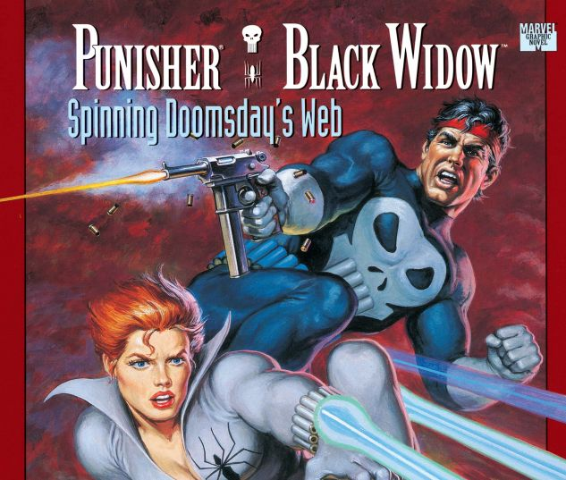 PUNISHER_BLACK_WIDOW_SPINNING_DOOMSDAY_S_WEB_1992_1