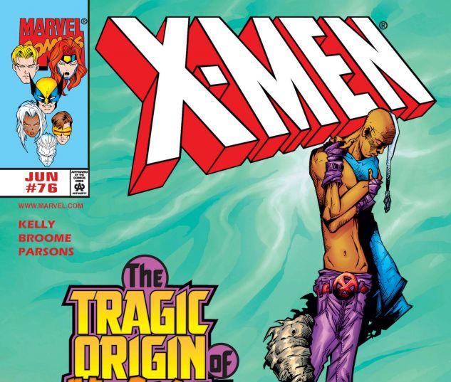 X_Men_1991_76
