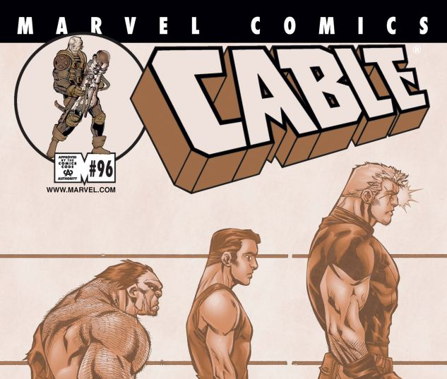 Cable_1993_96