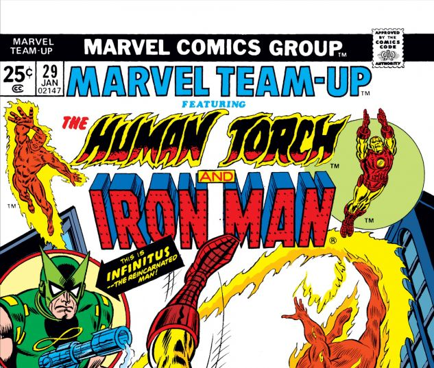 Marvel_Team_Up_1972_29