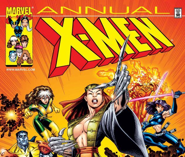 X_Men_Annual_2000_1_jpg