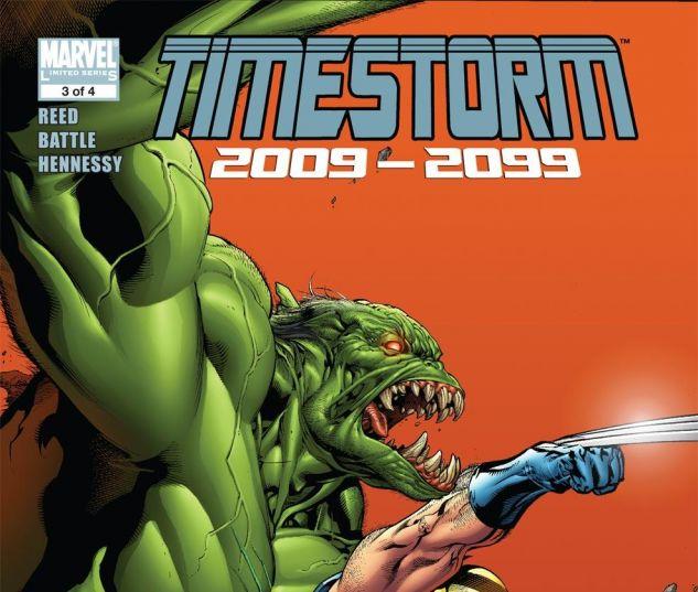 Timestorm_2009_2099_2009_3