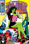 SENSATIONAL_SHE_HULK_1989_26