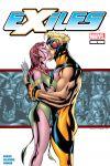 EXILES (2001) #6
