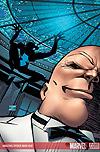 Amazing Spider-Man (1999) #542