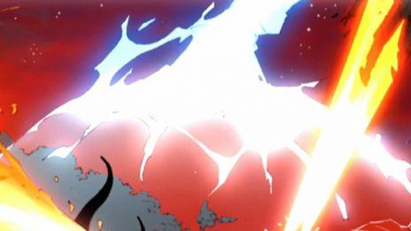 Marvel AR: Avengers #10 Cover Recap