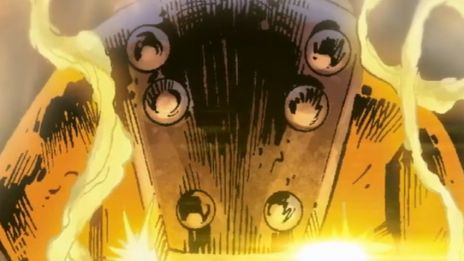 Marvel AR: Fantastic Four #7 Cover Recap