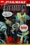 Star Wars: Rebellion (2006) #6