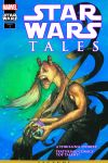 Star Wars Tales (1999) #3