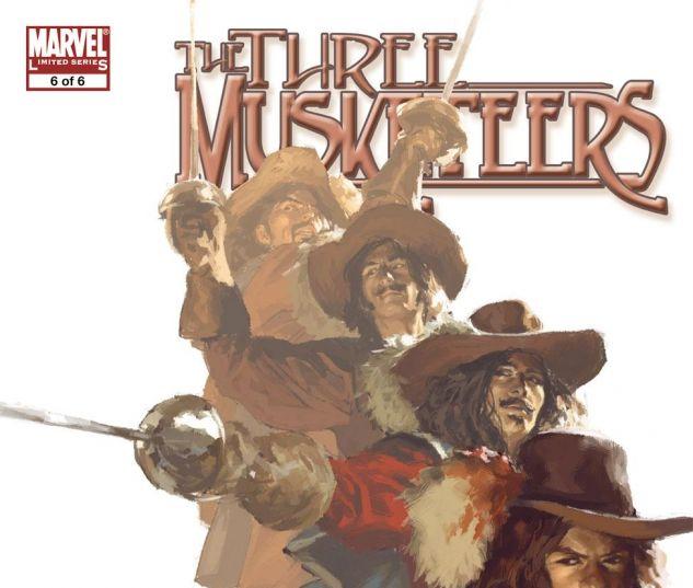 MARVEL_ILLUSTRATED_THE_THREE_MUSKETEERS_2008_6