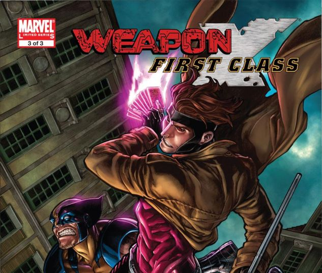 WEAPON_X_FIRST_CLASS_2008_3