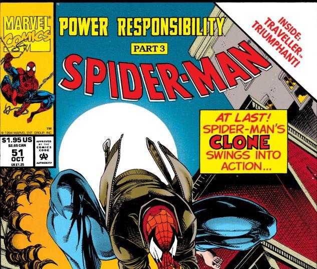 SPIDER_MAN_1990_51