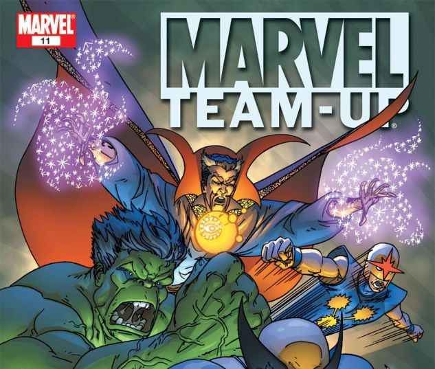 Marvel_Team_Up_2004_11