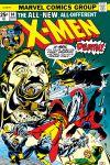Uncanny X-Men (1963) #94