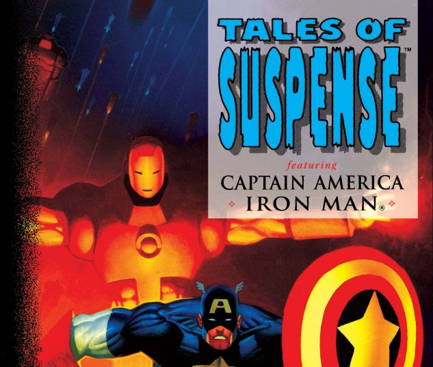 TALES_OF_SUSPENSE_1995_1