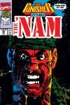 The_Nam_1986_52