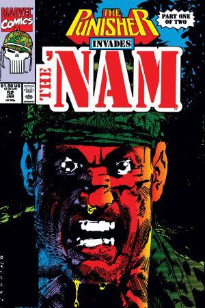 The 'NAM #52
