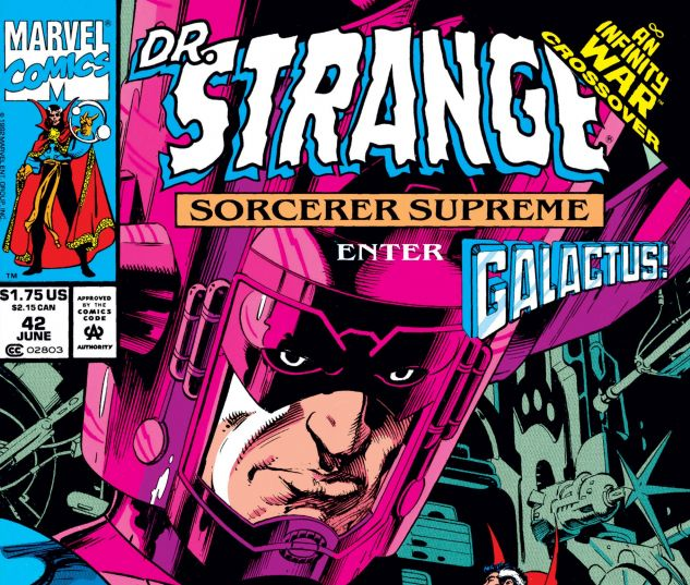 Doctor_Strange_Sorcerer_Supreme_1988_42