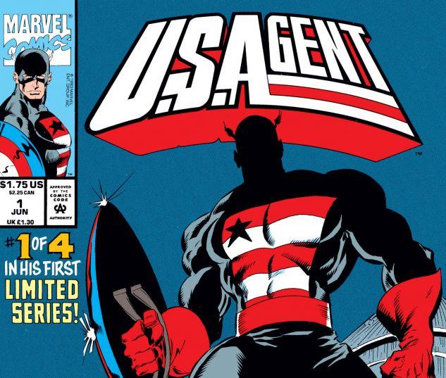 U_S_Agent_1993_1