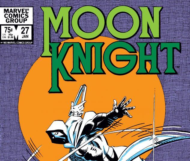 Moon_Knight_1980_27_jpg