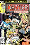 Dazzler (1981) #13