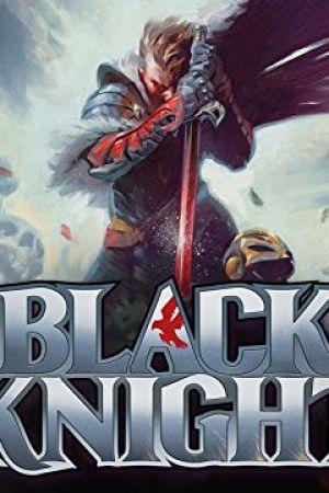 Black Knight (2015 - 2016)